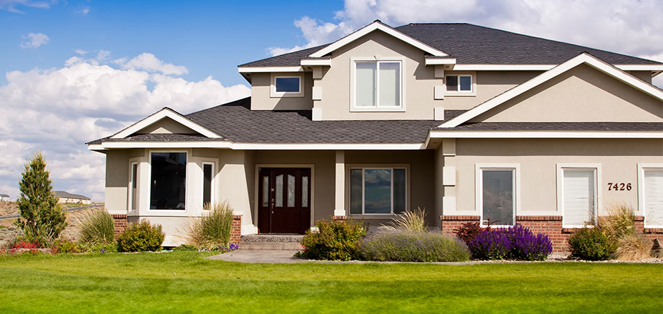 Estimation Gratuite sur le prix de levage de maison - Levage de maison Robert Desjardins, située à Mirabel